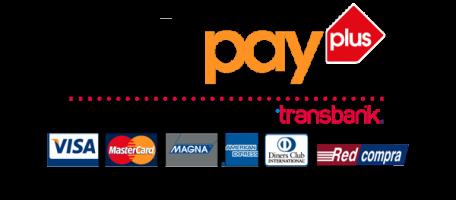 webpay-medios de pago para Mudanzas Manquehue