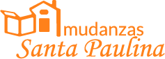 Mudanzas-Santa-Paulina